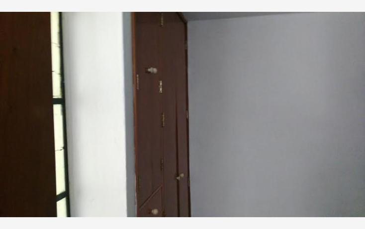 Foto de casa en venta en  000, jardines de la cruz 2a. sección, guadalajara, jalisco, 1725340 No. 08