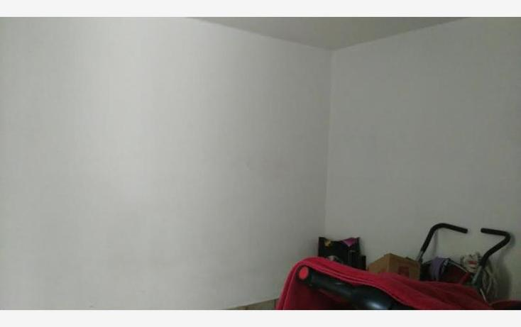 Foto de casa en venta en  000, jardines de la cruz 2a. sección, guadalajara, jalisco, 1725340 No. 10