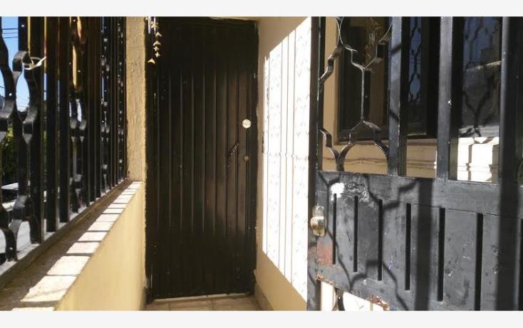 Foto de casa en venta en  000, jardines de la cruz 2a. sección, guadalajara, jalisco, 1725340 No. 13
