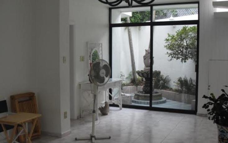 Foto de casa en renta en  000, jardines de reforma, cuernavaca, morelos, 1335681 No. 06