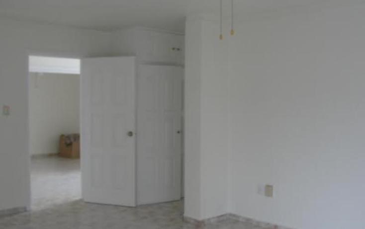 Foto de casa en renta en  000, jardines de reforma, cuernavaca, morelos, 1335681 No. 08