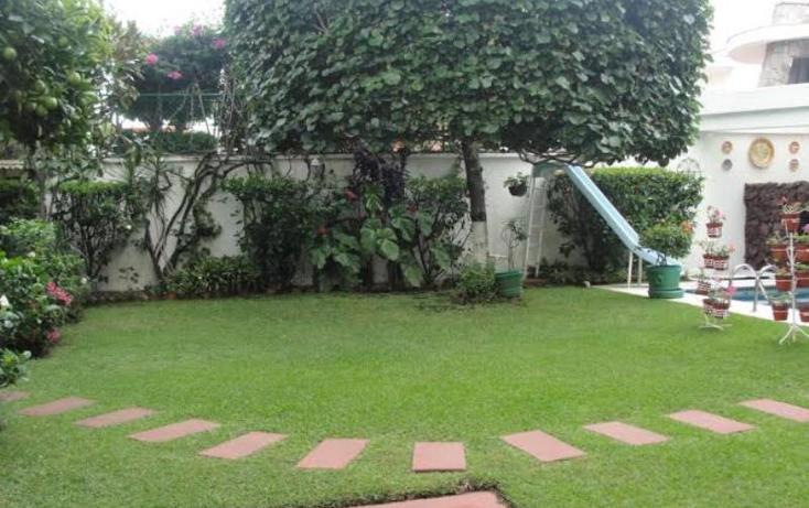 Foto de casa en renta en  000, jardines de reforma, cuernavaca, morelos, 1335681 No. 13