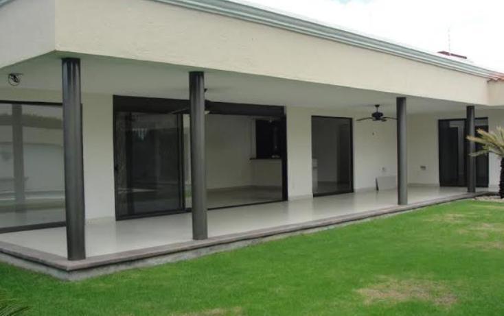 Foto de casa en venta en  000, jardines de reforma, cuernavaca, morelos, 1375235 No. 02