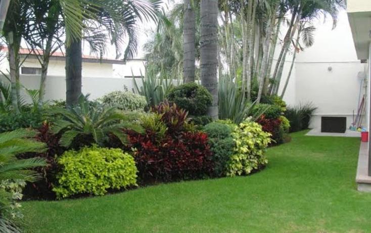 Foto de casa en venta en  000, jardines de reforma, cuernavaca, morelos, 1375235 No. 03