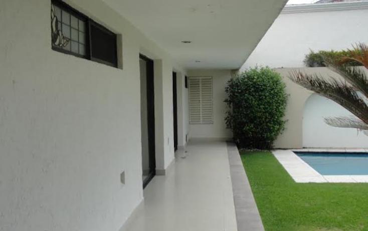 Foto de casa en venta en  000, jardines de reforma, cuernavaca, morelos, 1375235 No. 05