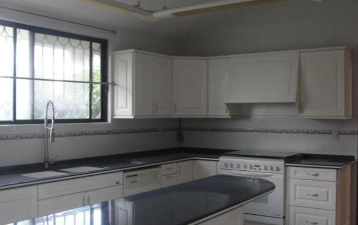 Foto de casa en venta en  000, jardines de reforma, cuernavaca, morelos, 1375235 No. 07