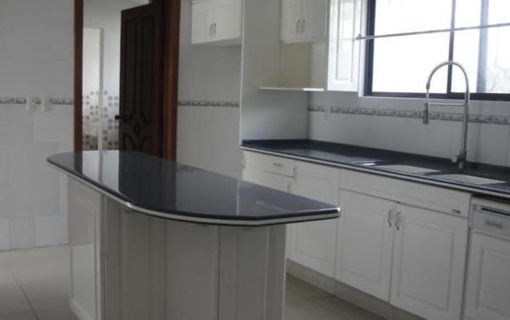Foto de casa en venta en  000, jardines de reforma, cuernavaca, morelos, 1375235 No. 08