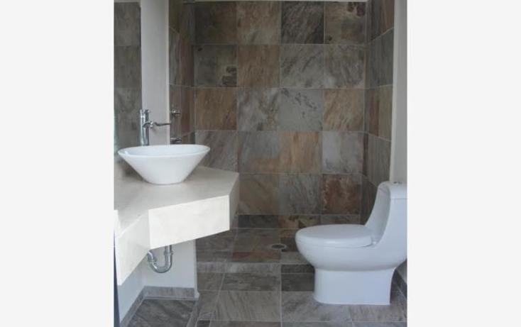 Foto de casa en venta en  000, jardines de reforma, cuernavaca, morelos, 1375235 No. 09