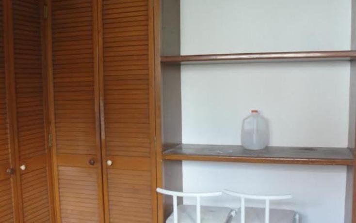 Foto de casa en venta en  000, jardines de reforma, cuernavaca, morelos, 1375235 No. 10