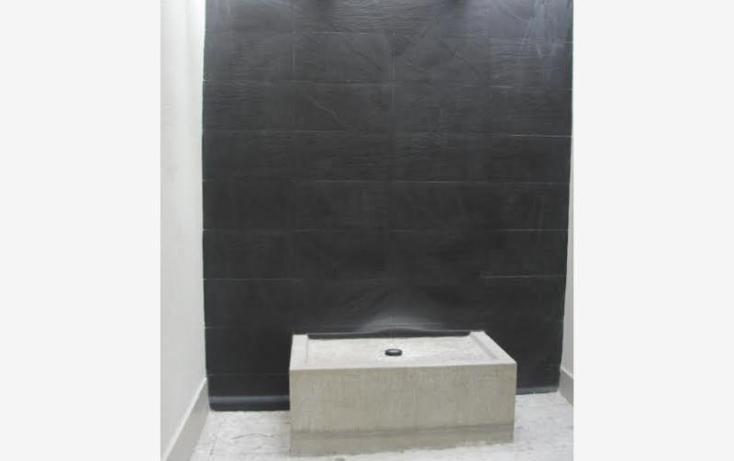 Foto de casa en venta en  000, jardines de reforma, cuernavaca, morelos, 1375235 No. 12
