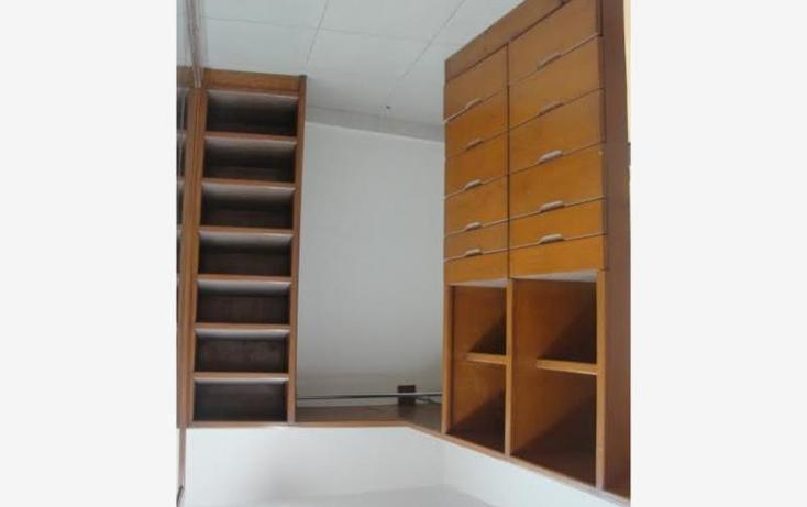 Foto de casa en venta en  000, jardines de reforma, cuernavaca, morelos, 1375235 No. 15