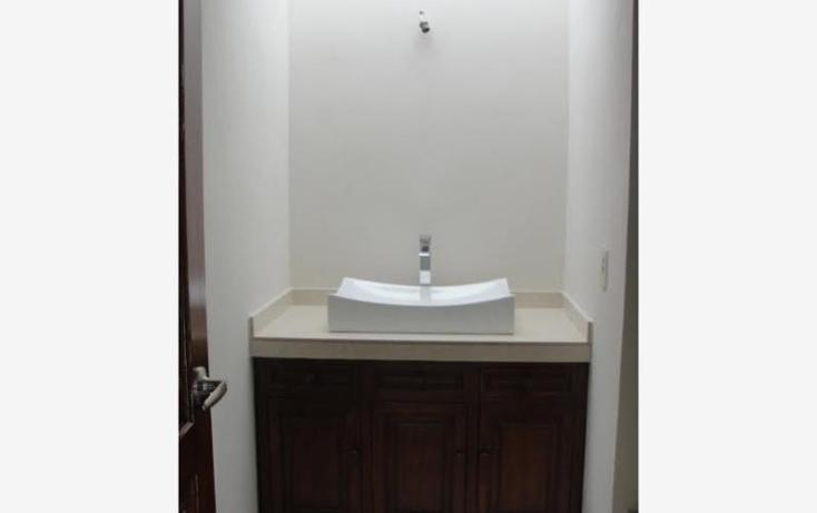 Foto de casa en venta en  000, jardines de reforma, cuernavaca, morelos, 1375235 No. 16