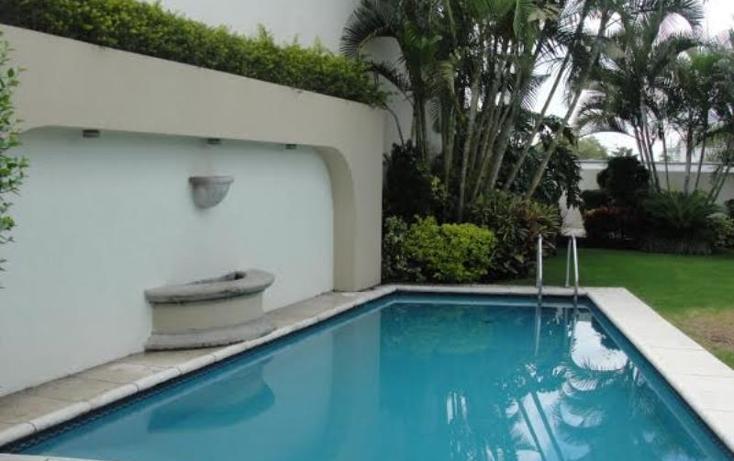 Foto de casa en venta en  000, jardines de reforma, cuernavaca, morelos, 1375235 No. 18