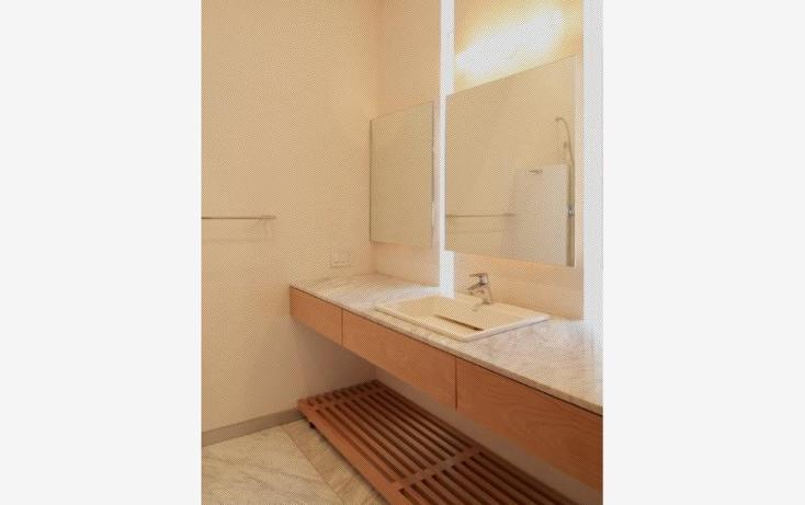 Foto de casa en venta en  000, jardines universidad, zapopan, jalisco, 1641886 No. 03