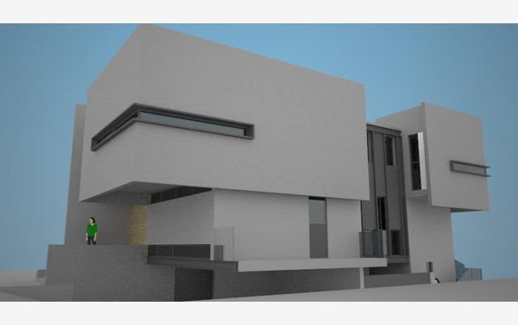 Foto de casa en venta en  000, jardines universidad, zapopan, jalisco, 1641886 No. 05