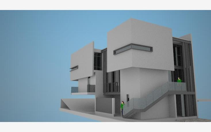 Foto de casa en venta en  000, jardines universidad, zapopan, jalisco, 1641886 No. 06