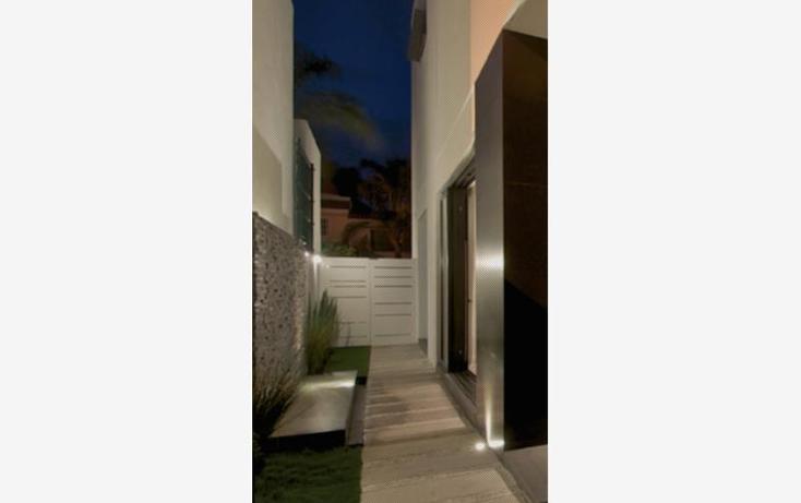 Foto de casa en venta en  000, jardines universidad, zapopan, jalisco, 1641886 No. 11