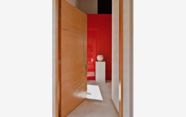 Foto de casa en venta en  000, jardines universidad, zapopan, jalisco, 1641886 No. 14