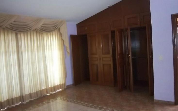 Foto de casa en venta en  000, jardines universidad, zapopan, jalisco, 1642056 No. 02