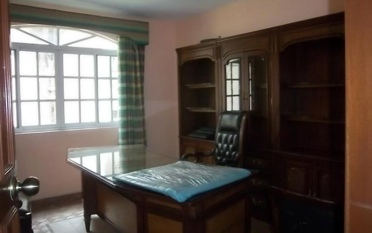 Foto de casa en venta en  000, jardines universidad, zapopan, jalisco, 1642056 No. 09