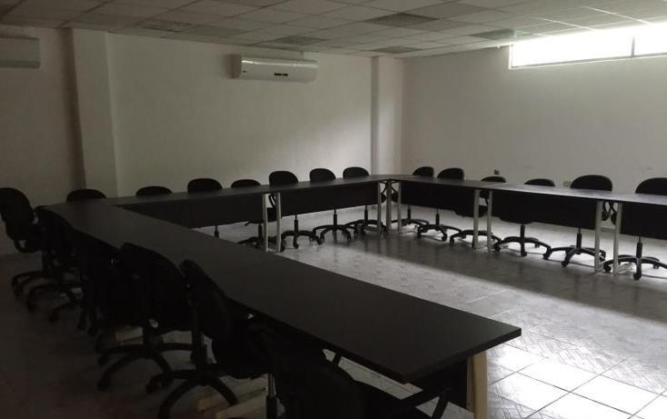 Foto de edificio en renta en  000, jesús garcia, centro, tabasco, 1539632 No. 02