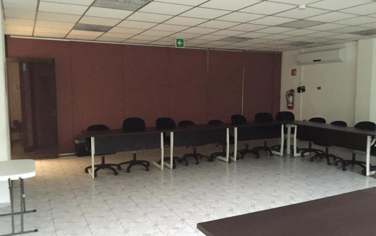 Foto de edificio en renta en  000, jesús garcia, centro, tabasco, 1539632 No. 03