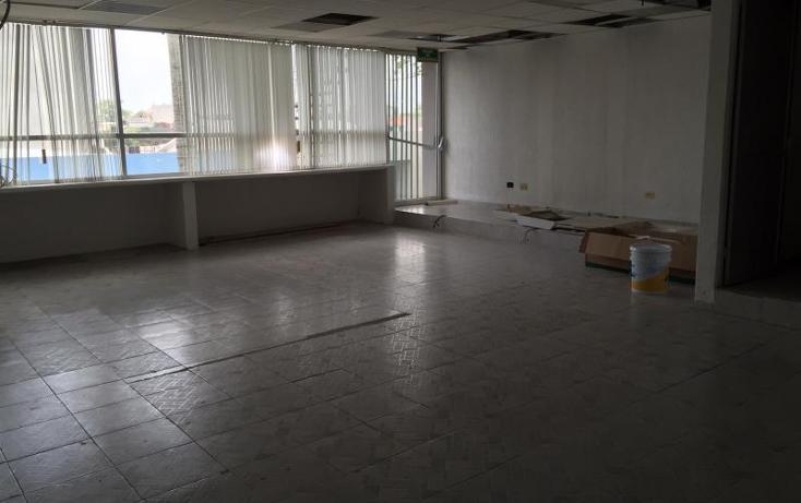 Foto de edificio en renta en  000, jesús garcia, centro, tabasco, 1539632 No. 05