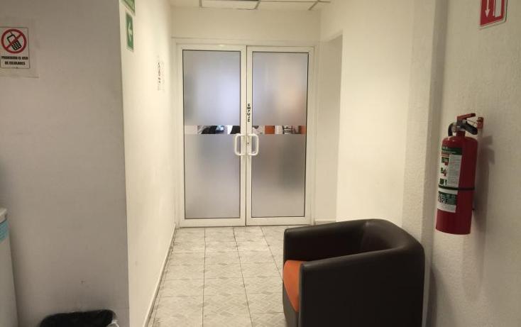 Foto de edificio en renta en  000, jesús garcia, centro, tabasco, 1539632 No. 06
