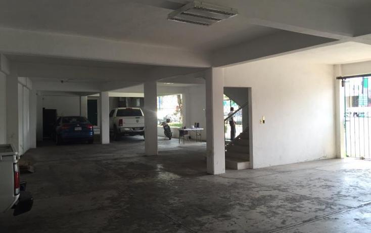Foto de edificio en renta en  000, jesús garcia, centro, tabasco, 1539632 No. 09