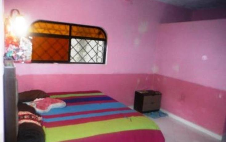 Foto de casa en venta en  000, juan morales, yecapixtla, morelos, 1935920 No. 05