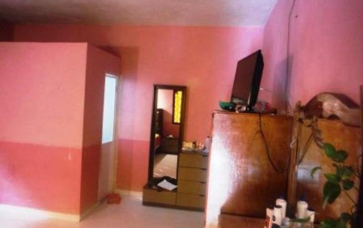 Foto de casa en venta en  000, juan morales, yecapixtla, morelos, 1935920 No. 06