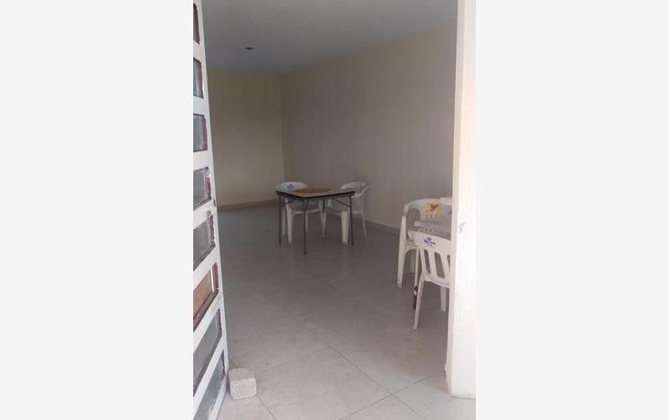 Foto de casa en venta en  000, la providencia, tonalá, jalisco, 1782834 No. 02