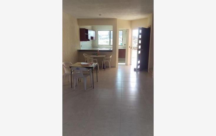 Foto de casa en venta en  000, la providencia, tonalá, jalisco, 1782834 No. 03