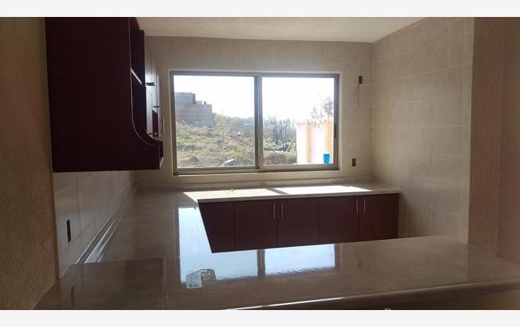 Foto de casa en venta en  000, la providencia, tonalá, jalisco, 1782834 No. 04