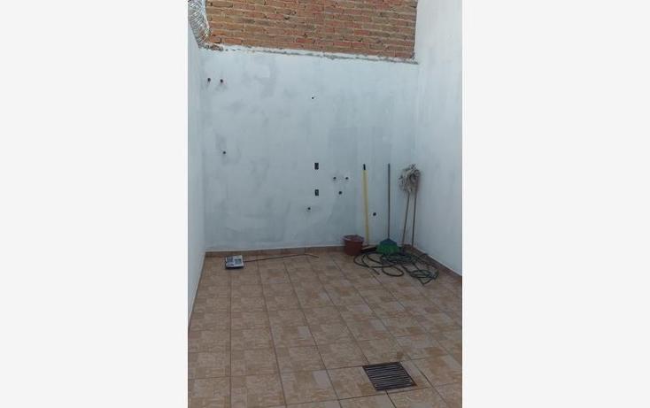 Foto de casa en venta en  000, la providencia, tonalá, jalisco, 1782834 No. 07