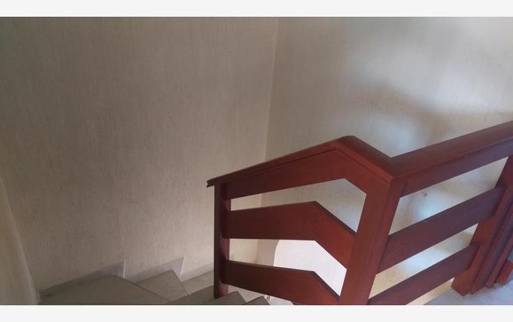 Foto de casa en venta en  000, la providencia, tonalá, jalisco, 1782834 No. 08