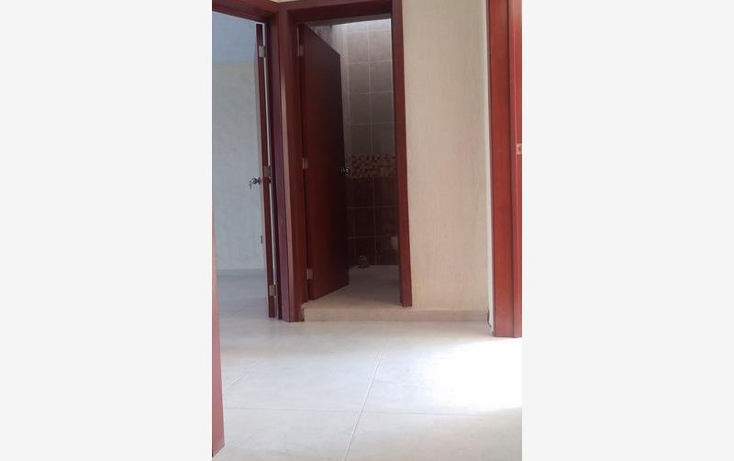 Foto de casa en venta en  000, la providencia, tonalá, jalisco, 1782834 No. 09