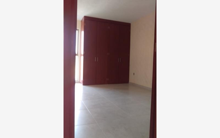 Foto de casa en venta en  000, la providencia, tonalá, jalisco, 1782834 No. 10