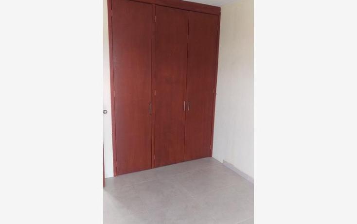 Foto de casa en venta en  000, la providencia, tonalá, jalisco, 1782834 No. 12