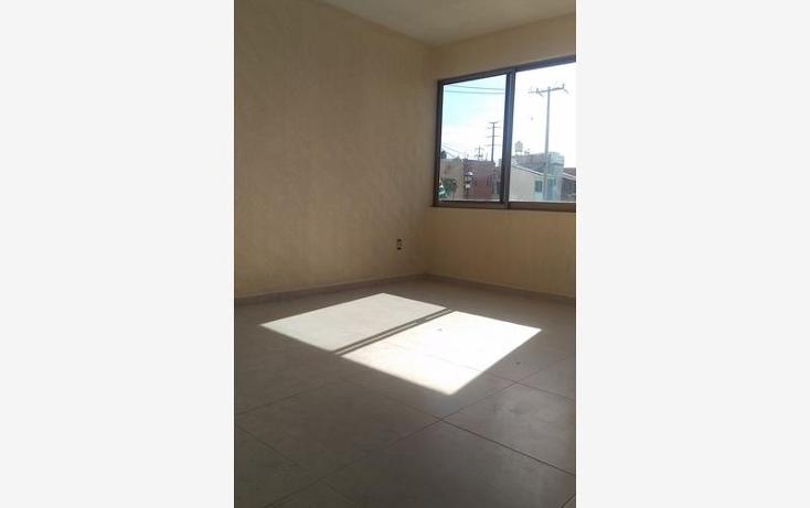 Foto de casa en venta en  000, la providencia, tonalá, jalisco, 1782834 No. 13