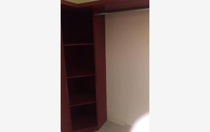 Foto de casa en venta en  000, la providencia, tonalá, jalisco, 1782834 No. 14