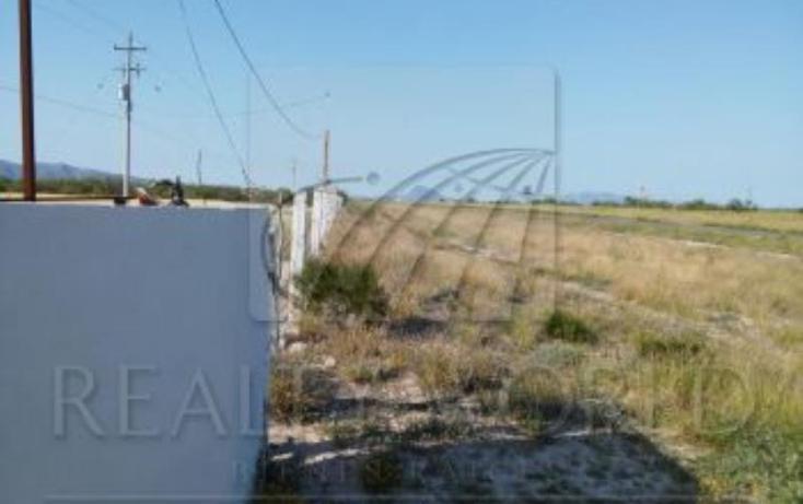 Foto de rancho en venta en  000, la uni?n, abasolo, coahuila de zaragoza, 1900560 No. 02