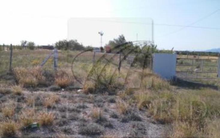 Foto de rancho en venta en  000, la uni?n, abasolo, coahuila de zaragoza, 1900560 No. 03
