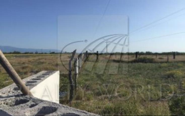 Foto de rancho en venta en  000, la uni?n, abasolo, coahuila de zaragoza, 1900560 No. 04