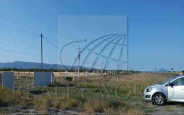 Foto de rancho en venta en  000, la uni?n, abasolo, coahuila de zaragoza, 1900560 No. 05