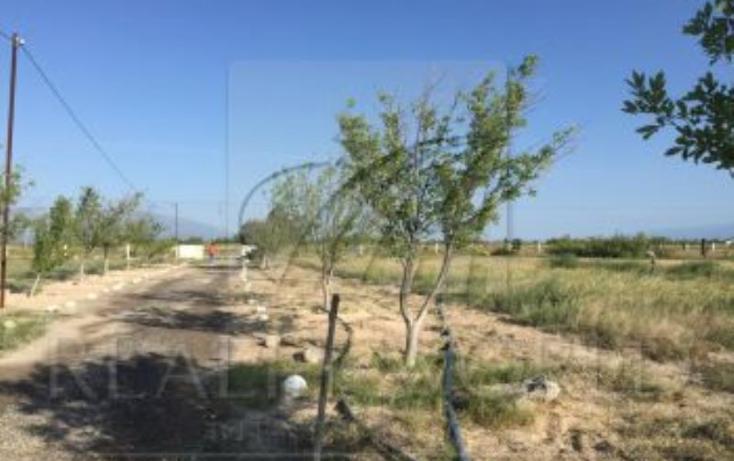 Foto de rancho en venta en  000, la uni?n, abasolo, coahuila de zaragoza, 1900560 No. 06