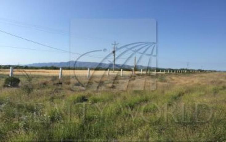 Foto de rancho en venta en  000, la uni?n, abasolo, coahuila de zaragoza, 1900560 No. 07