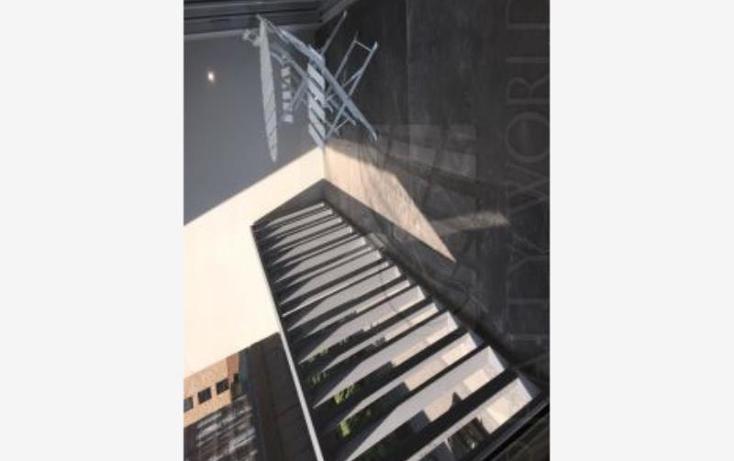 Foto de departamento en renta en  000, ladrillera, monterrey, nuevo león, 1987970 No. 02
