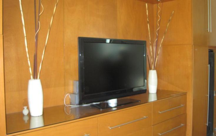 Foto de casa en venta en  000, las cañadas, zapopan, jalisco, 1001207 No. 03