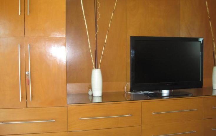 Foto de casa en venta en  000, las cañadas, zapopan, jalisco, 1001207 No. 04